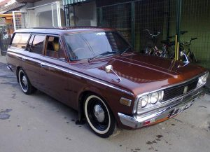 jual-toyota-crown-station-wagon-1970